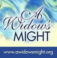a-widows-might-200