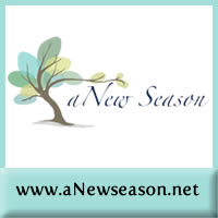 aNew Season Ministries